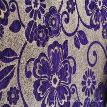 Art des Materials Chenille Schonbezug Stoff für Sofa