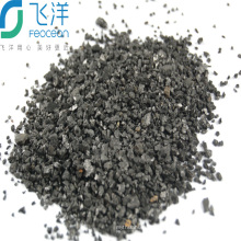 Coconut Shell Based Activated Carbon for water purification