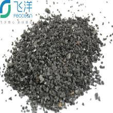 Лучший уголь - гранулированный активированный уголь