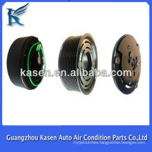 10PK 24V clutch pressure plate