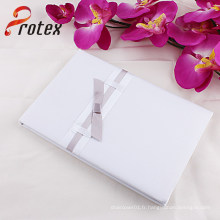 Protex 2014 Best Selling Love Wedding Accessories of Wedding Guest and Book