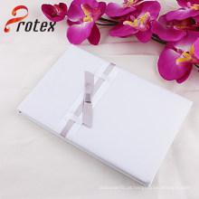 Protex 2014 Best Selling casamento acessórios do casamento do convidado do casamento e livro
