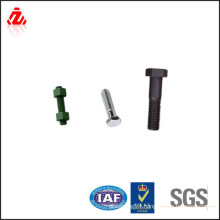 high quality m38 hex bolt