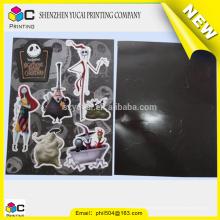 Großhandel Produkte China Magnet Kühlschrank Magnet Magneten und personalisierte Kühlschrankmagnete