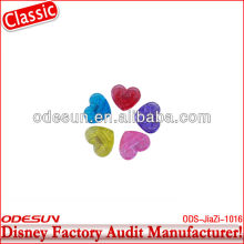 Disney factory audit india animal sax clip 145823