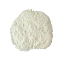 White Crystalline Powder Methyl 4-Hydroxybenzoate Nipagin M CAS 99-76-3