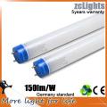 Iluminação industrial LED T8 LED Tube Lighting
