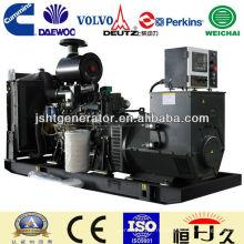 50квт Китая генератор Deutz Тепловозный
