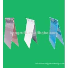 ABS Medical Record Folder