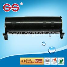 Premium laser 92E cartucho de tóner para impresora Panasonic