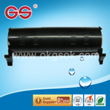 Printer Consumable 92E Toner cartridge for Panasonic