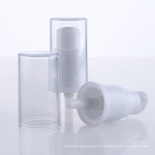 18 410 Behandlung UV Pumpe für Haut Creme Gold Farbe Custom (NP41)