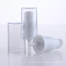 18 410 лечение УФ насос используется для кожи крем золото цвета на заказ (NP41)