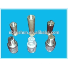 aluminum Alloy die casting funiture holders