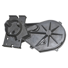 Die Casting for Electric Tool (ETP-005)