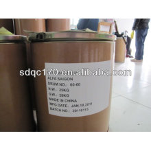 Crommazina Citação Larvadex Trigard Vetrazin