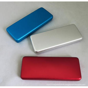 Dental Endo Instrument Box for Dental Use