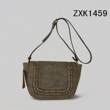 2018 Winter Collection Fashion Ladies Shoulder Bag
