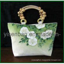 Very Nice Leisure Handbag (YSWPCB00-0048)