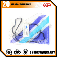 valve cover gasket for toyota previa estima 2TZFE 11213-76020