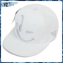 Kundenspezifische kundenspezifische Armee-Kappe für Großverkauf