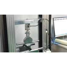 Professional manufacturing carbon fiber round square octagon tube