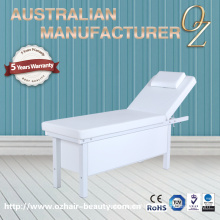 High Quality Beauty Salon Furniture Massage Bed Electric Facial Bed