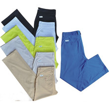Golf Long Pants, Hotsale Golf Pants, Golf Wear