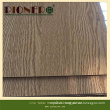 Top Quality Formica Plywood for Dubia