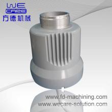 OEM Aluminium Die Casting, Pressure Casting, Sand Casting