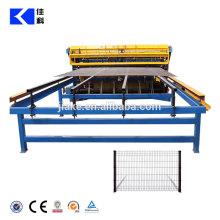 Automatische Anticlimb-Panel-Gitterzaun-Schweißmaschine