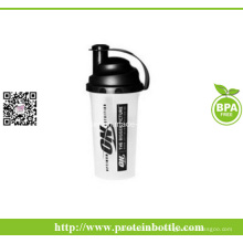 Mejor Proteína Shakers 700ml