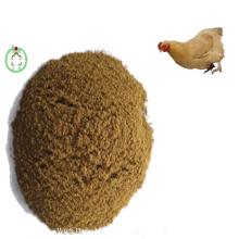 Fleischknochenmehl Animal Food Health Feed Haustierfutter