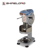 F105 Electiric Automatic Stainless Steel Ice Chopper
