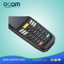 OCBS-D6000---China factory good price industrial pda for sale