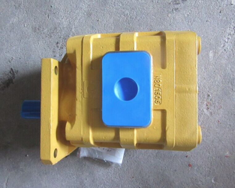 XCMG  Loader Parts 803004540 CBGJ2080 Steering Pump