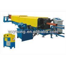 Automatique YTSING-YD-0220 Machine de descente de jet à vendre