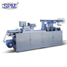 DPB-250B Series Automatic Aluminium-Plastic Blister Packing Machine