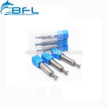 BFL Hintere Fasenfräsen Fräswerkzeuge Fasenschaftfräser