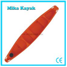 Plastic Canoe Kayak Sale