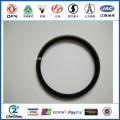 OIL SEAL 31NC3-04080 for dongfeng truck