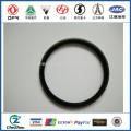 SELO DE PETRÓLEO 31NC3-04080 para caminhão dongfeng