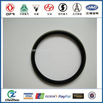 ÖLDICHTUNG 31NC3-04080 für Dongfeng LKW