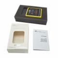 ELM327 OBD2 Scannen / Obdii Auto Code Scanner Version1.5 Elm327 OBD2 Auto Diagnose-Tool