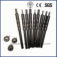 CNC Punch Tool And Die,China CNC Punch Tool And Die Supplier