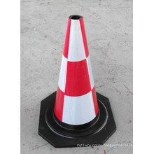 Reflective Traffic Road Safety Cone