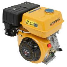 Gleich wie Honda GX240 mit CE 8hp Benzinmotor (WG240) Qualität gesichert