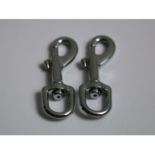 alibaba china wholesale sew snap fasteners dog snap hook