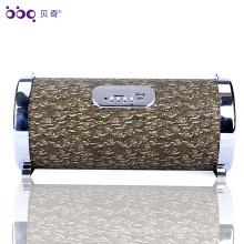 Портативная акустическая система Bluetooth караоке с USB и FM радио