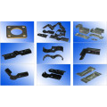Good Selling Auto Parts, Steel Metal Stamping (HS-SM-0016)